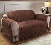 kanepe örtüsü