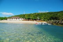 Coralview Island Resort ~ Fiji