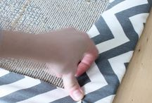create own carpet