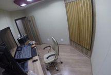 Estúdio Musical em Avaré- SP / Projeto Estúdio de Gravação e Mixagens