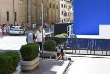Italia24ore.it / Foto prese dal portale di informazione www.italia24ore.it