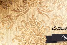 Opening soon! / În curând vom deschide magazinul Estudio Espana în Cluj-Napoca! Aici veţi regăsi fotografii de la inaugurare. :)