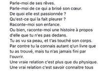Citations ❤️
