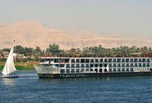 Egypt Tours / Plan and book your vacations directly with reliable local travel agency from Egypt.