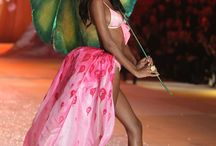 Jasmine Tookes - Fashion Shows