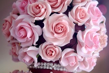 Cake Crushes