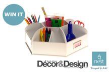 SA Decor & Design - The Buyers Guide