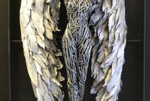 天使クラフト