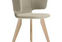 Alias   Chairs & Office Chairs