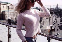 Fashion 16
