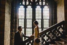 Fotografie de nuntă