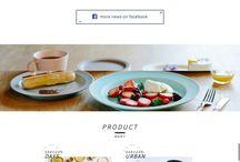 170127_web design