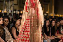 indian collection / Awesu dresses Anarkali ,lehngas..