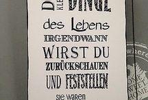 handlettering deutsch