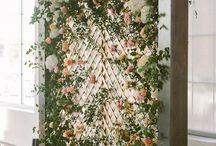 Gorgeous Wedding Ideas