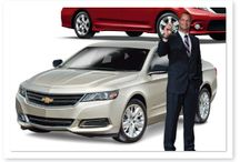 Car Sweepstakes / Anoka Hennepin Credit Union is celebrating it's 50 year anniversary by giving away a free car. Enter the sweepstakes and potentially win 15,000 dollars towards a brand new car.