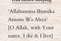 .Islam.