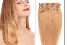 top gold poiotita www.e-hair.gr / 1. Διαθέσιμο Μήκος: 60 εκατοστά. 2. Βάρος: 100 gram 7A GRADE -VIRGIN HAIR 3. 100% Remy Φυσικά Μαλλιά : Διαθέσιμα όλα τα χρωμάτα. 4. Κύριοι τύποι των μαλλιά μας: Ίσια,Σπαστά 5. Χρόνος παράδοσης: 1 με 3 εργάσιμες ημέρες με Courier. 6. Τα προϊόντα μας είναι κατασκευασμένα από υψηλής ποιότητας ανθρώπινη τρίχα και είναι 100% remy φυσικά μαλλιά.