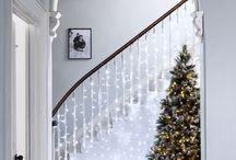 Barton Christmas