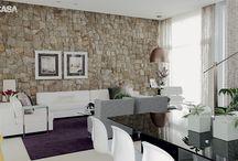 Livings - Home Decor