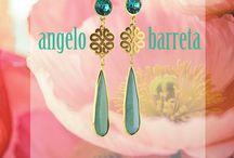 jewellery / handmade greek jewellery