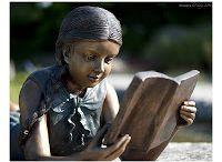 Bilingual children / by Caro_frenchy