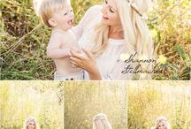 Maternity Newborn and Family Portrait Photography / Maternity Newborn and Family Portrait Photography