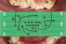 dentea