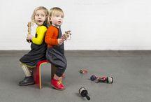Performances & Workshops for Kids - Melbourne