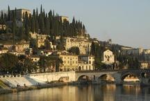 Italy / Ideas for Italy