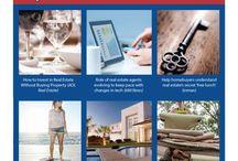 2015 Real Estate News Round Ups / 0