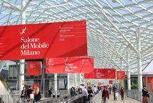 iSaloni 2014 Milano
