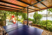 Crete Family Holiday Villas