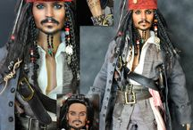pirates of caribien