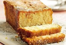 halogen cakes