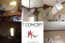 MK's Lights