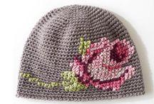 sapka - hat / hat