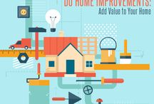 Design: Home Improvement