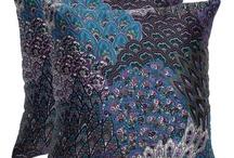 Peacock / by Zina Labudde