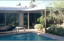 JLC Enterprises / We are a residential remodeling & renovation contractor in Phoenix providing home additions, improvements, window and door replacement, stone veneer and siding, security and screen doors as well as lattice covers for windows and patios.
