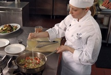 Kitchen Tips / Tackling tricky tasks in the kitchen / by CBS What's Cooking