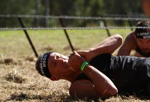 Spartan Beast 2014 / A test of strength, courage and endurance!