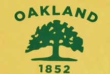 Our Land Oakland