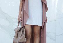 Alicia coat