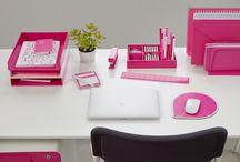 desktop ok2