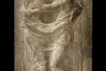 Etruskowie