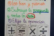 matematizo
