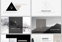 DesignInsp