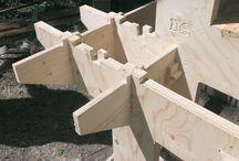 KIT CONSTRUCTION PUZZLE