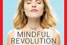 U island / Yoga, mindfullness, zen